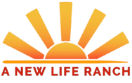 A New Life Ranch